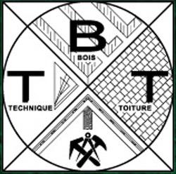 TBT Construction - Construction